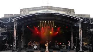 تحميل اغاني Souad Massi - Tout reste à faire (Fêtes des Solidarités 2013) سعاد ماسي MP3