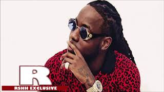 "Ace Hood ""Untouchable State Of Mind"" (RSHH Exclusive - Official Audio)"