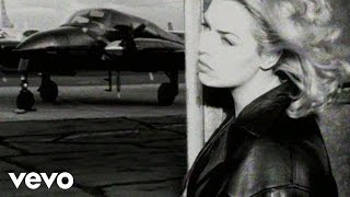 Kim Wilde - Million Miles Away