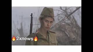 Виктория Боня месяц май