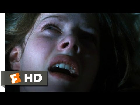 Download An American Haunting (4/8) Movie CLIP - Night Terror (2005) HD HD Mp4 3GP Video and MP3