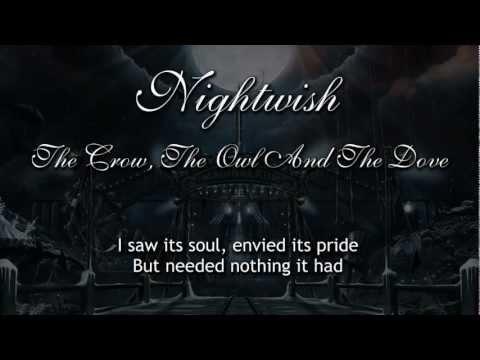 Dunkle Lyrics Nightwish Imaginaerum Download