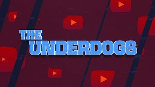 The Underdogs Movie Watch Streaming Online