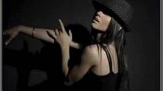 Eylem 2008 Let's Dance