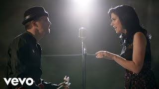 Thompson Square - If I Didn't Have You