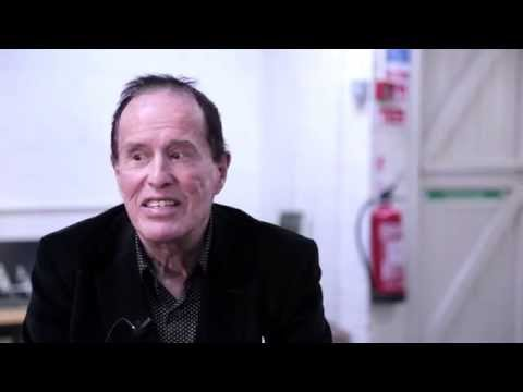 Download Kenneth Anger: A Weekend of Anger HD Mp4 3GP Video and MP3