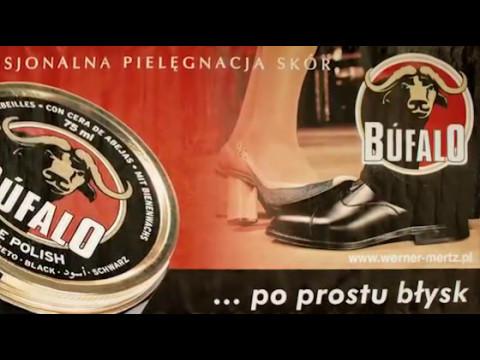 Productos para Calzado, Cuero y Limpieza del Hogar - Búfalo Colombia