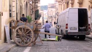 Noto - The Most Beautiful City You've Never Heard Of