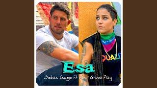 Sebas Espejo, Romi Grupo Play - Esa