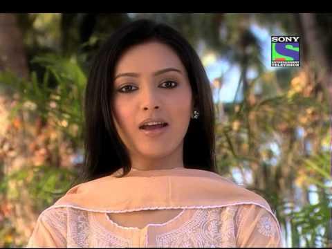 Aathvan Vachan - Episode 90