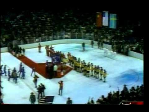 , title : 'Чудо на льду. США - СССР Олимпиада 1980'