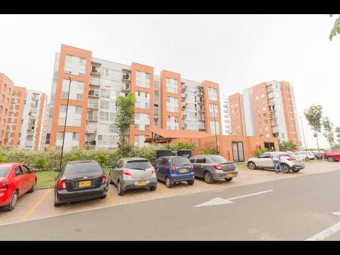 Apartamentos, Venta, Ciudadela Melendez - $159.000.000