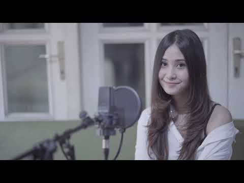 NEW LIGHT - JOHN MAYER COVER BY AMIRA AMELIA