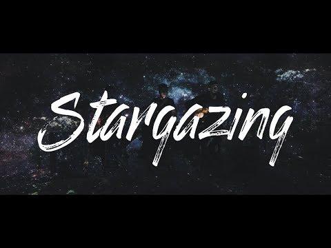 Aeronaut - Aeronaut - Stargazing [Official Video]