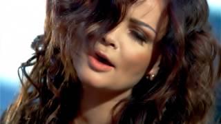 ELI FARA & KASTRIOT TUSHA - NGA DASHURIA ( Official Video )
