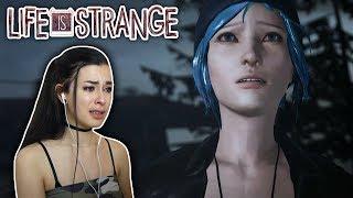 THE FINAL DECISION... | Life Is Strange | Episode 5 | Part 3 (END)