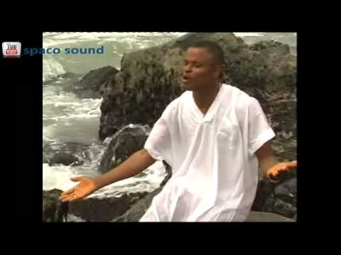 Edo Gospel Song: Karome Baba by Amin Man - Spaco Sound