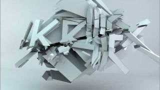 iSQUARE - Hey Sexy Lady (Skrillex Remix)