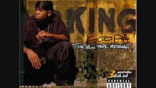 Chamillionaire f. Kanye West & Stat Quo - Call Some Hoes