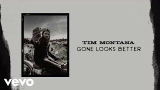 Tim Montana Gone Looks Better
