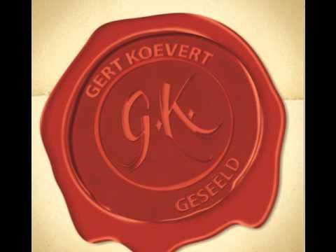 "Gert Koevert ""Geseeld"""