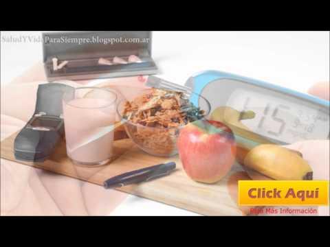 Diabetes gangrena pies