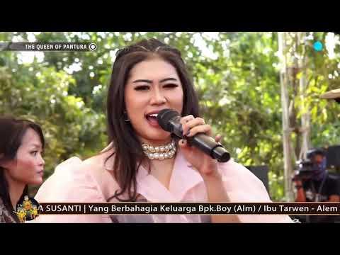 DIRANGKUL NYINGKUR | AJENG SEKAR KIRANA (ASK) | SIDADADI-HAURGELIS | 15-08-2019