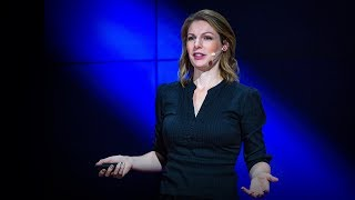 """(Video) """"Why We Have an Emotional Connection to Robots"""" 