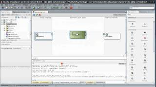 Oracle SOA Suite 12c High Level Overview
