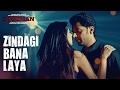Zindagi Bana Laya | Dushman | Sonu Nigam, Javed Bashir, Jashan Singh, Kartar Cheema, Sakshi Gulati