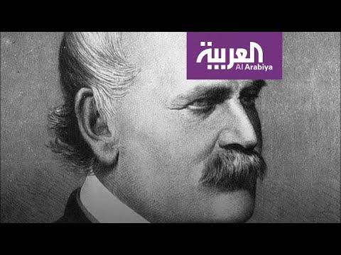 العرب اليوم - شاهد: طبيب أنقذ حياة ملايين الأمهات بفكرة مذهلة