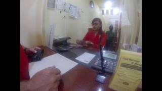 Bali Money Exchange