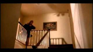 Ciccone Youth - Macbeth (twin peaks)