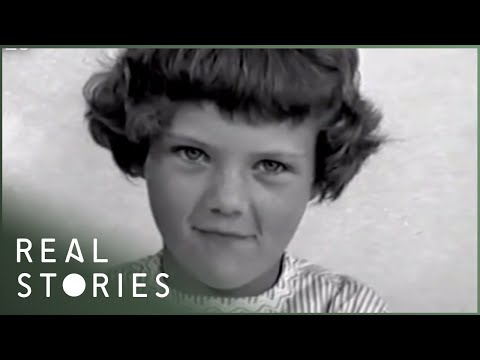 Children's Past Lives (Documentary) – Real Stories