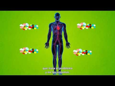 Donde ir curar la psoriasis en rossii