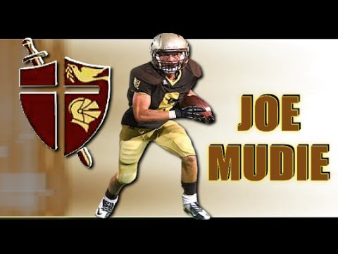 Joe-Mudie