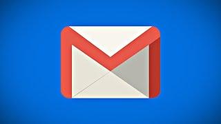 Jak przekierować pocztę na Gmail?