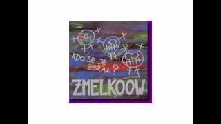 Zmelkoow - Sexy Rdeče Oči