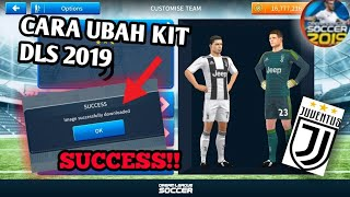 download kit dls 2019 juventus