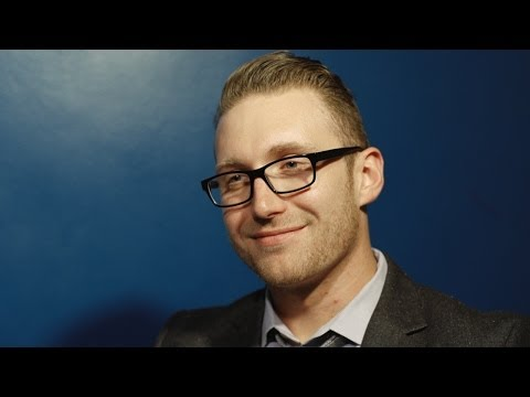 Interview with Andrew Birnbryer of AppLift