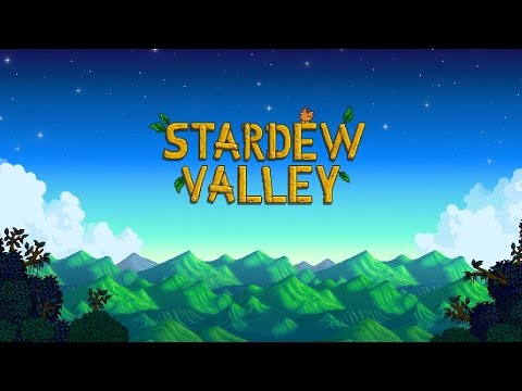 stardew valley free download windows 7
