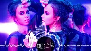 Bonnie Anderson   The Ones I Love (DASCO Remix)