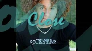Corbin Bleu - Close [with lyrics] READ DESCRIPTION !