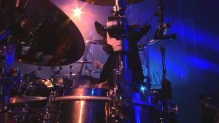 Dave Matthews Band Summer Tour Warm Up - #27 5.17.14
