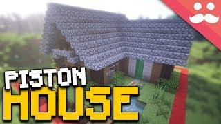 piston house - Free Online Videos Best Movies TV shows