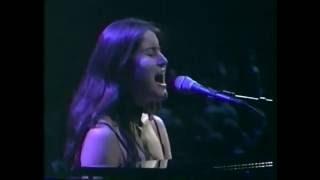 <b>Paula Cole</b>  I Dont Want To Wait  19972708