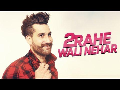 2 Rahe Wali Nehar  Bura Purewal