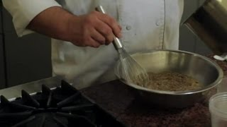 best recipe for german chocolate cake filling