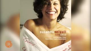 Lei era lei (Renata Maria) (Susanna Stivali - Caro Chico)