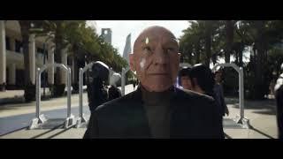 Picard - 1x02 | Sneak Peek 1